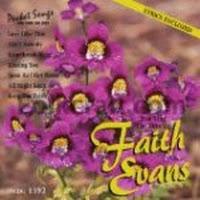 Faith Evans