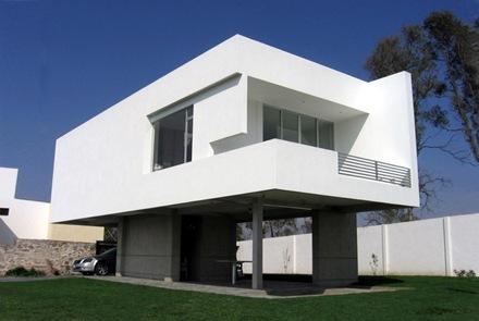 casa-contemporanea-flat-issa-dionne-arquitectos