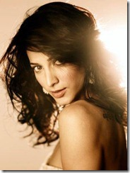 shruti_haasan_new_photoshoot_pic