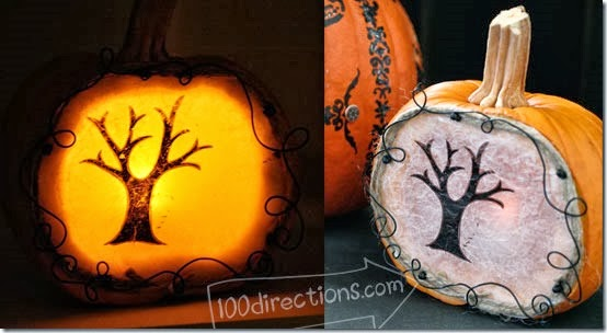 pumpkin-luminary-decor