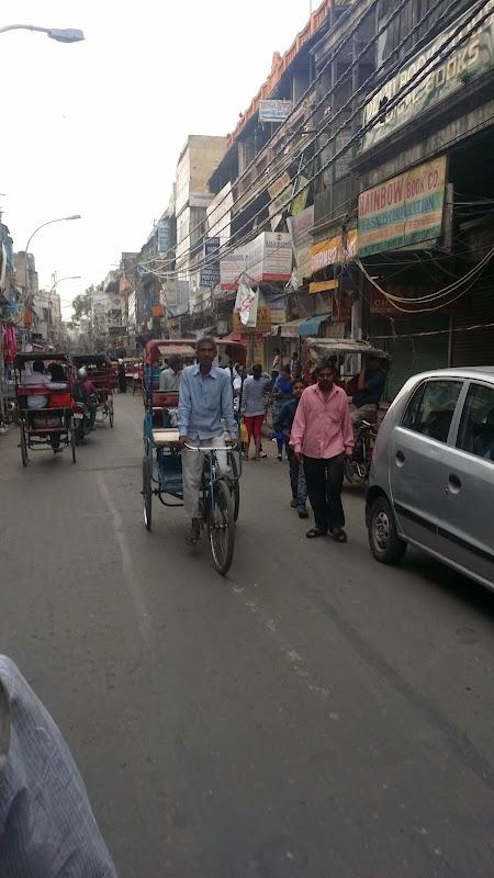 08. Old Delhi.jpg