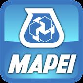 Mapei FR