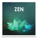 Zen Ringtones icon