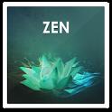 Zen Ringtones icon