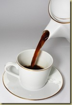 1242485_procelain_cup_and_coffe_2