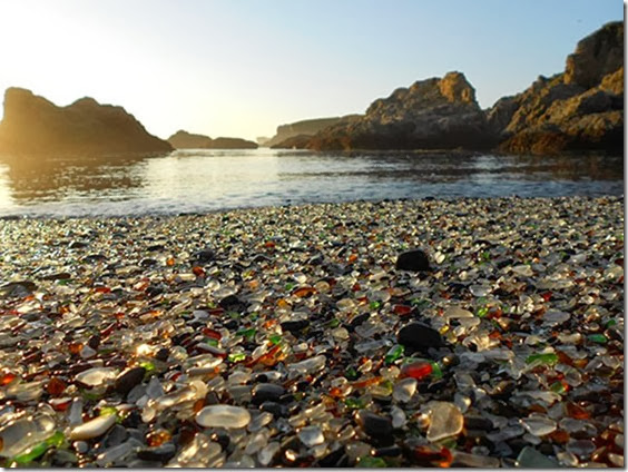 Glass-beach-california[4]