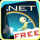 Мультики 2.0 HD Free icon