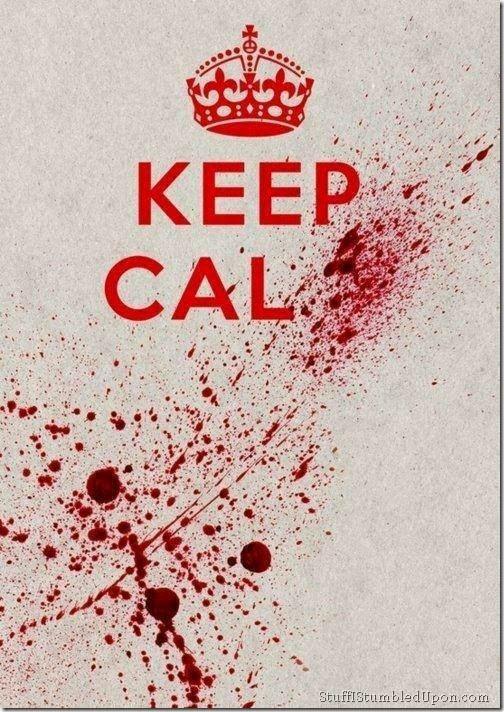 keep-calm-IRA