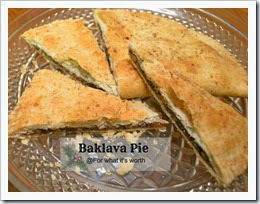 Baklava_Pie_almost_home_made