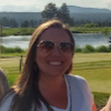 Carolyn Kulp