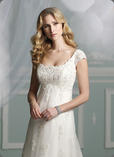 wedding dress J21264_CRP_0014 james clifford collection
