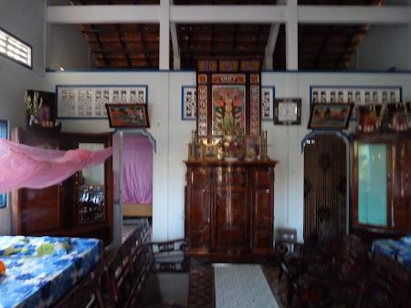 18. homestay Mekong delta.JPG