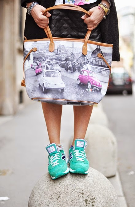 sneakers-in-or-not-outfit-fashion-blogger-street-style