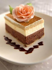 postres-desserts-chocolates-cake-delight (8)