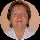 Marika Nagyné
