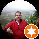 Carlos Roman Oliva
