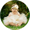 buy here pay here Richardson dealer review by Ruffles Ribbons N' Bows