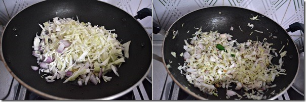 onam cabbage thoran tile1