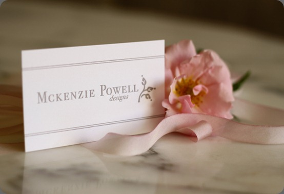 newcards_pink