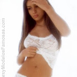Marilyn Patiño – Fotos En Bikini Foto 58