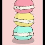 ReeseLovesCupcakes :3