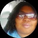 Cherrelle Bryant