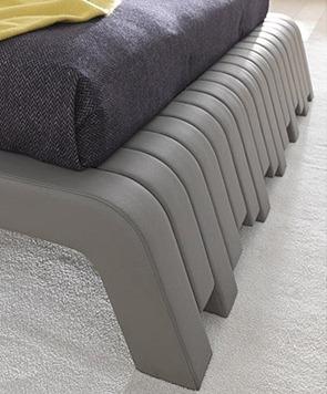 Cama-gris-diseño-francesca-paduano-bolzan-letti