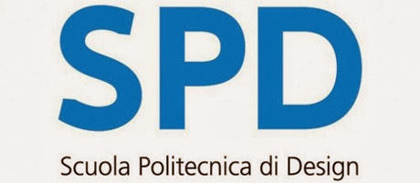 Luca Deriu lectures' report at SPD