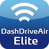DashDrive Air Elite