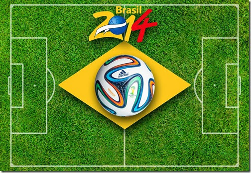 world-cup-364634_1280