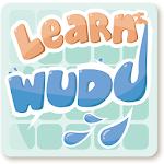 Learn Wudu