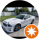 buy here pay here Cape Coral dealer review by Walter Constantin