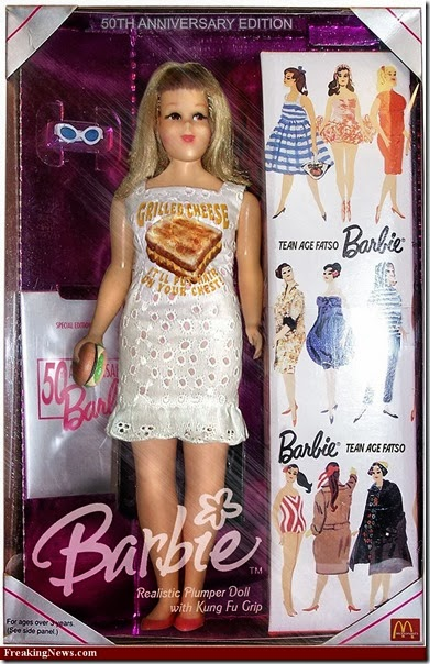 barbie gorda (10)