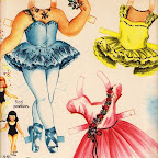 Little Ballerinas Paper Doll 5.jpg