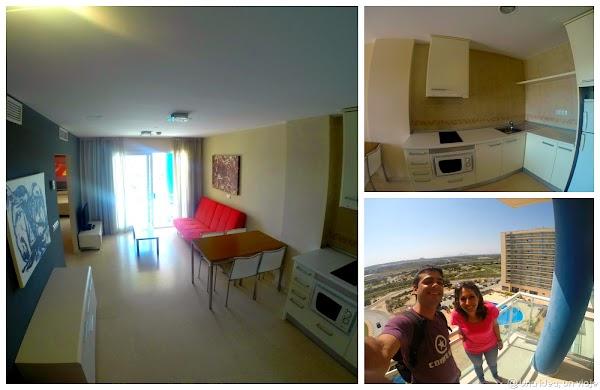 only-apartments-eh-sun-beach-guardamar-unaideaunviaje.com-1.jpg
