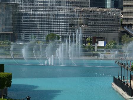 22. Show fantani Dubai Mall.JPG