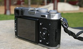 fujifilm-finepix-x100-camera-review-PC-Supporter2
