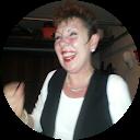 Yvonne van Kuijk
