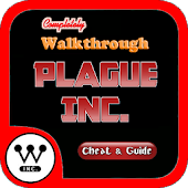 Plague Inc. Cheat & Guide