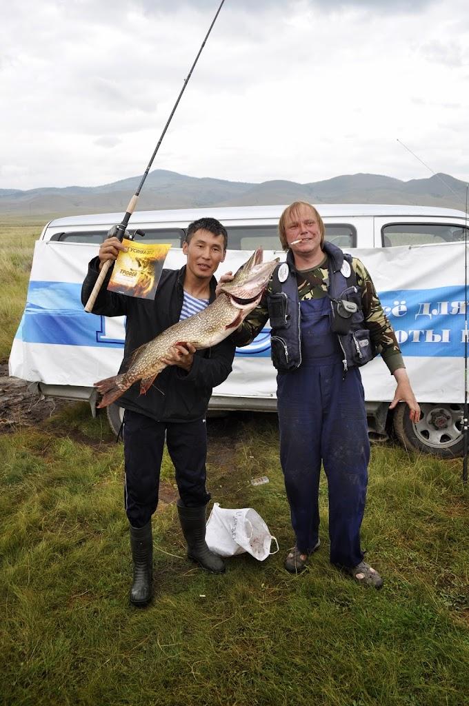 Рыбалка в бурятии купить