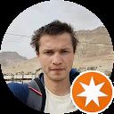 Jaroslav Borovský profile picture