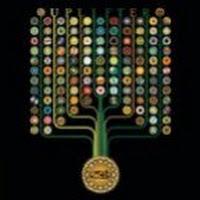 Uplifter (CD/DVD)
