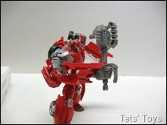 Cliffjumper (38)