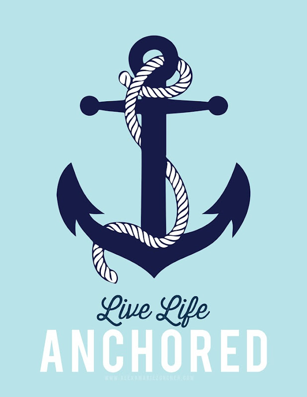 Live Life Anchored 8.5x11_1