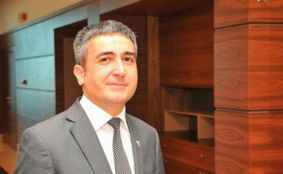 2ème édition du salon du meuble turc d\'Alger, Une opportunité pour ...