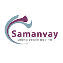Samanvay icon
