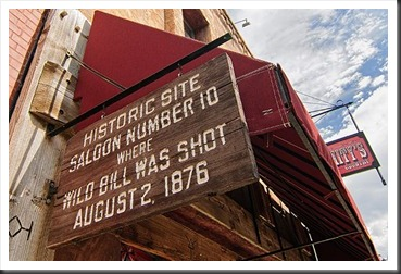 2011Aug01_Deadwood-2