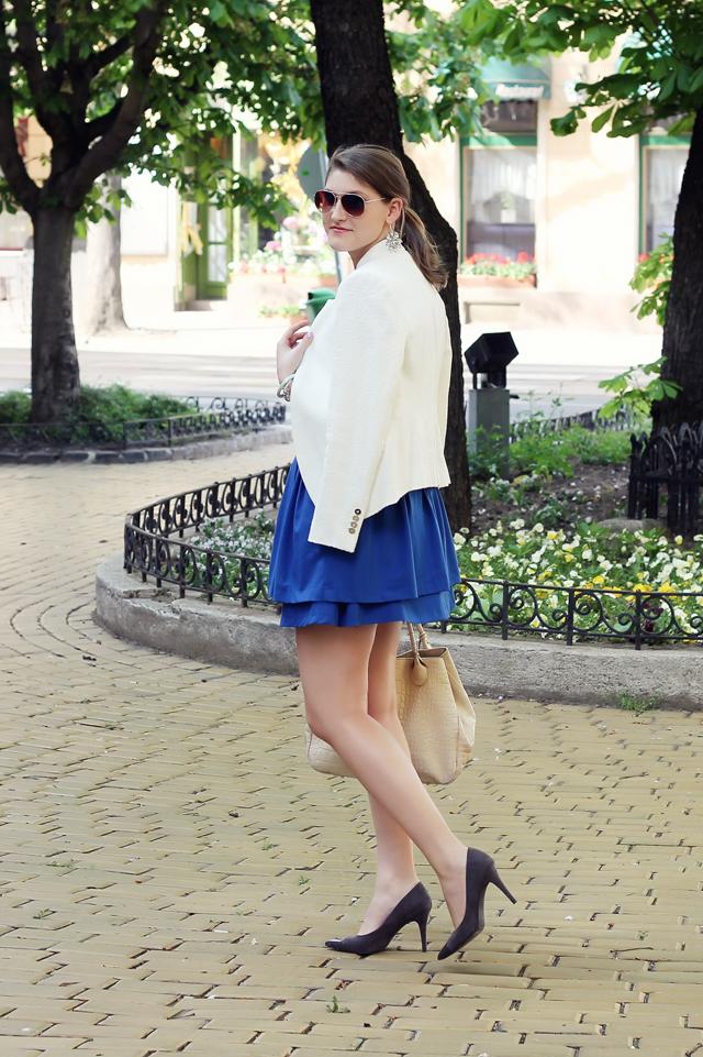 beautyjunkie_outfit (85)_2.jpg