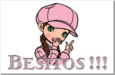 besos 14febrero (2)