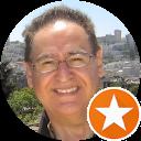 Ernesto Hernandez reviewed Riverside Nissan